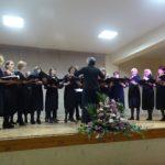 2. gradski susreti malih vokalnih sastava i zborova