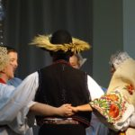 Šiljakovina proslavila dan svetoga Petra i Pavla